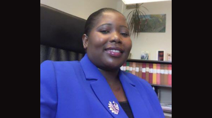 Zim Embassy opens up more consular services in SA