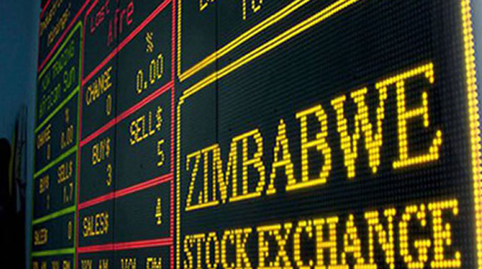 ZSE on growth trajectory