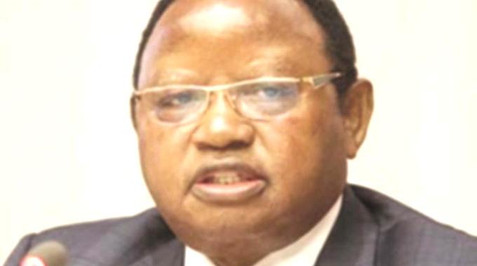 Shava mourns dedicated diplomat