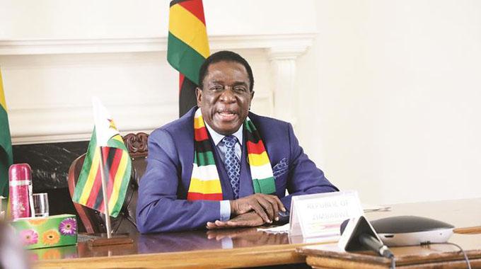 President to open Byo health facilities