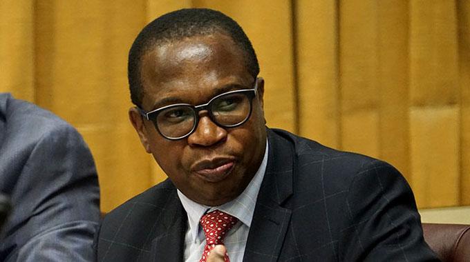Zim in increased export drive