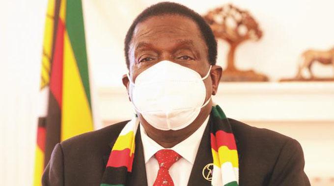 Zimbabwe to be part of Kazungula Bridge – President Mnangagwa