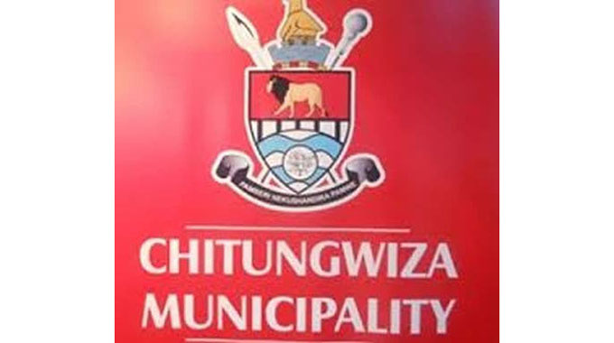 Outrage as Chitungwiza splashes $15m on workshop