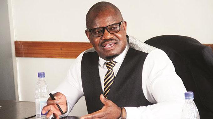 Mangwana speaks on low journalist salaries