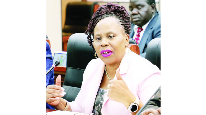 COMMENT: Massive investment on Bulawayo health facilities commendable