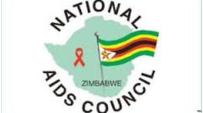 NAC pays school fees for 1500 Masvingo learners