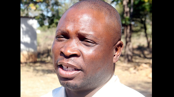 Embrace Second Republic initiatives: Minister