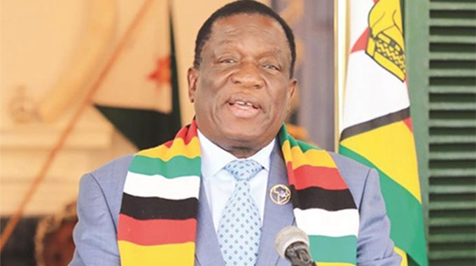 President reaffirms Judiciary independence