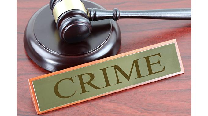 Lawyer faces de-registration