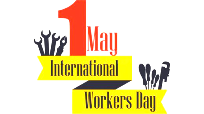 Nation commemorates Workers Day
