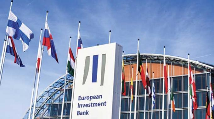 EU loan proof re-engagement is bearing fruit