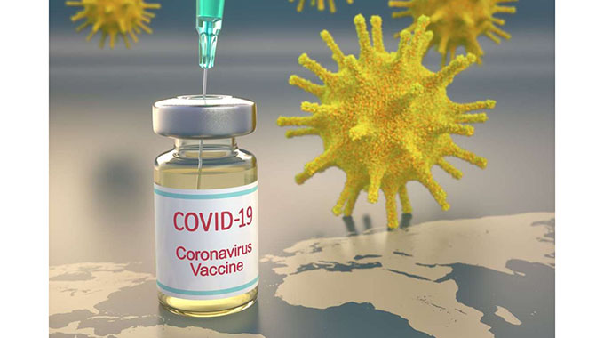 Dispel Covid-19 vaccination myths, journalists urged