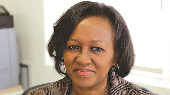 World Bank projects growth for Zim
