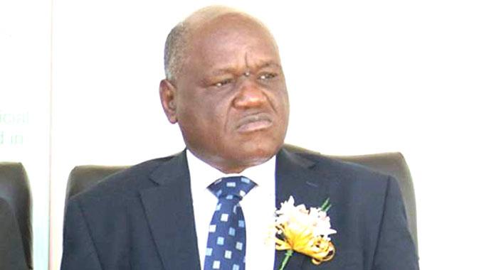 Malaba case takes new turn