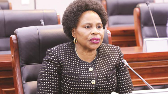 New dawn for Mhangura community beckons