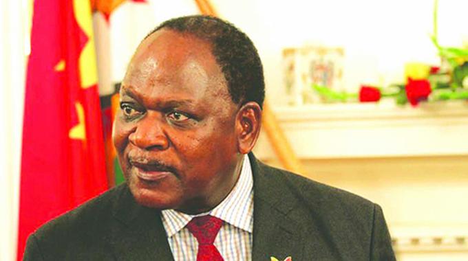 Permanent secretaries seminar shelved