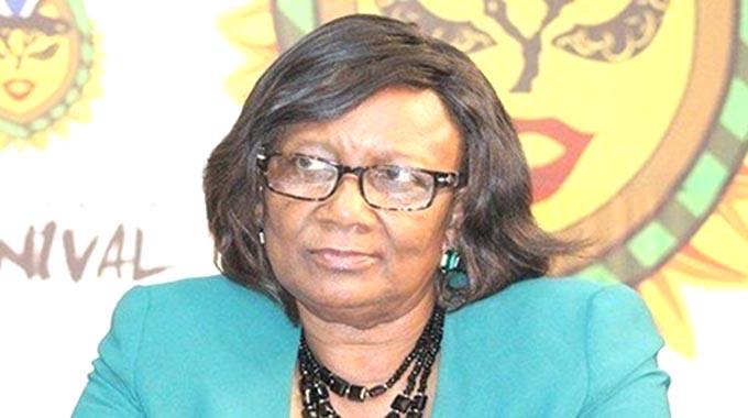 Mupfumira warrants of arrest cancelled