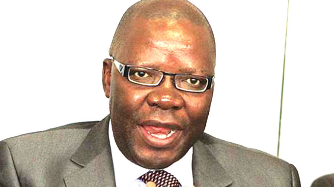 Ruling on Biti prosecutor's recusal expected today