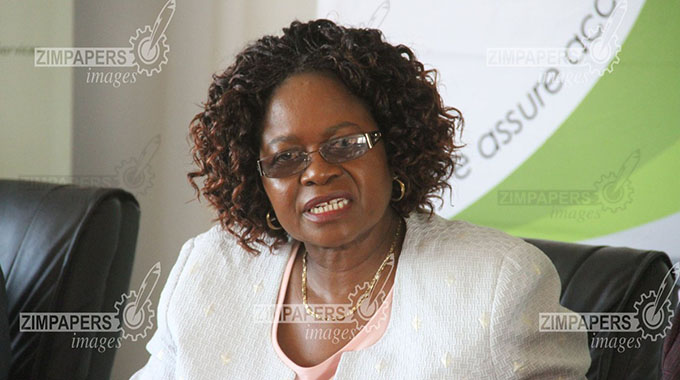 Auditor General flags 7 councils