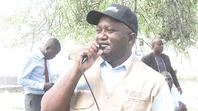 200 women get fishing licences in Tugwi-Mukosi