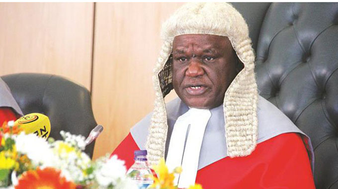 Malaba not in contempt — High Court