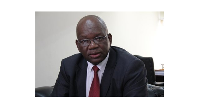 Report illegal activities: Zanu PF