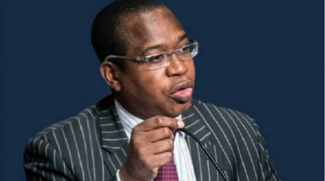 Govt to whip business over price increases…Parly demands names of forex abusers