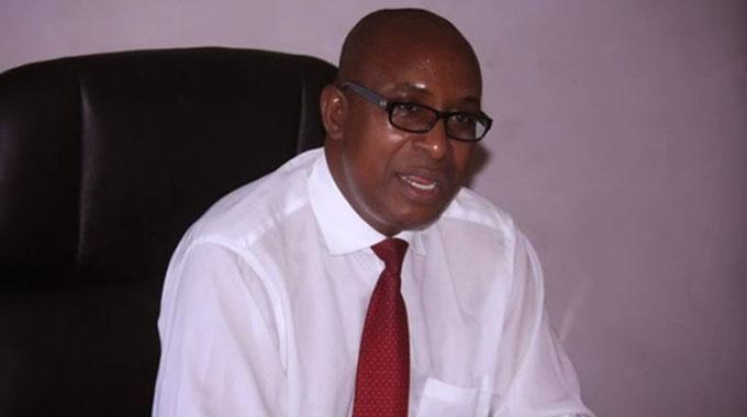 Gukurahundi number one priority: NPRC