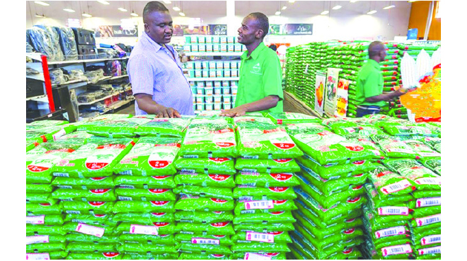 Seed-Co resumes trading on ZSE