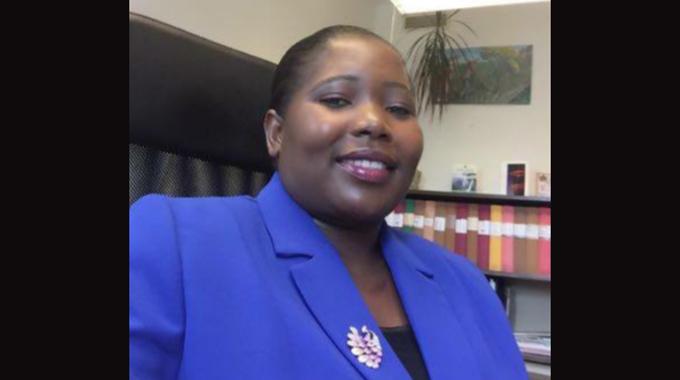 Zim, SA revive migration indaba