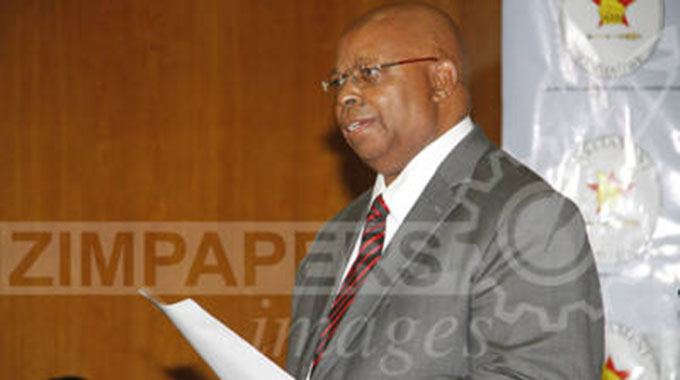 Speaker raps perpetually absent Cabinet Ministers