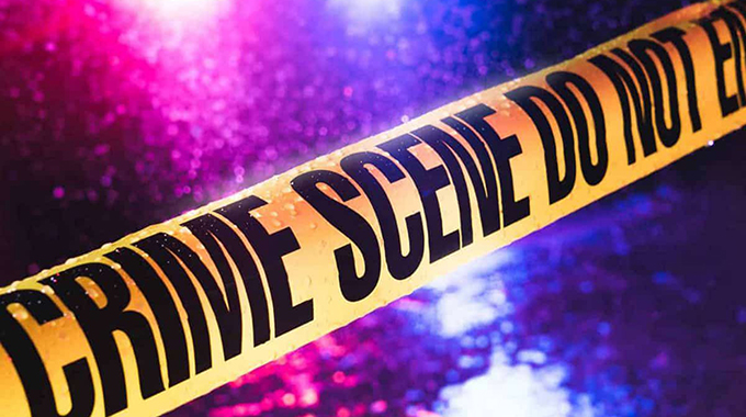 Man disappears after killing ex-lover