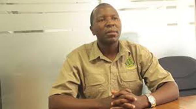 Zimparks raises concern over increased wildlife attacks