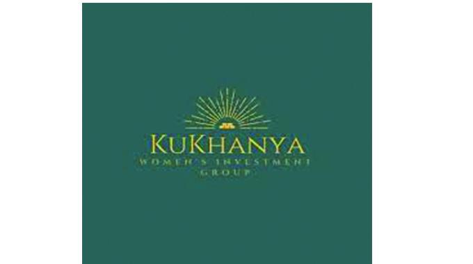 Kukhanya revives shattered dreams in Nkayi