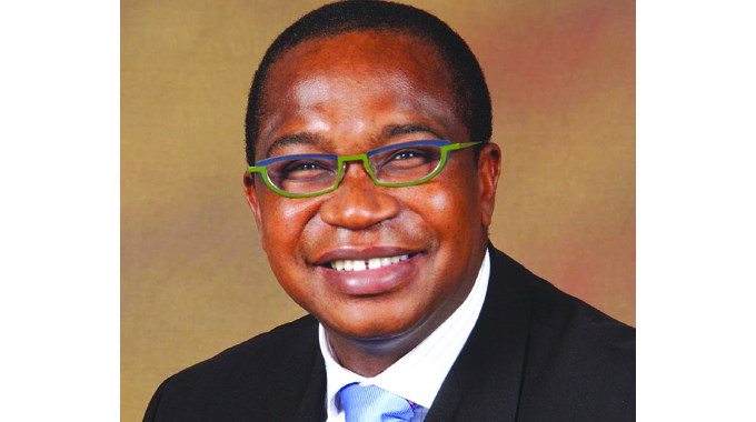 Cabinet approves three joint ventures