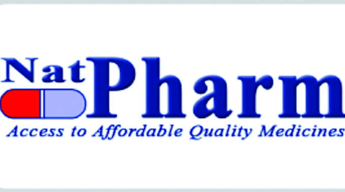 Natpharm assists local pharmaceutical companies source ingredients