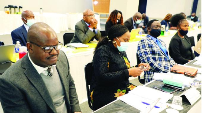 Digital inclusivity set to narrow urban, rural divide
