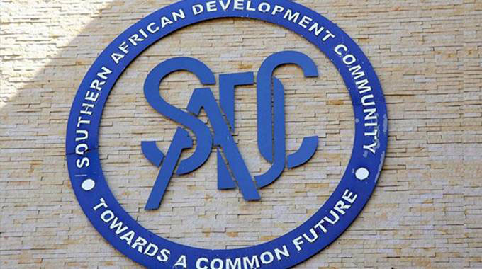 Moza deployment in motion as SADC sets budget