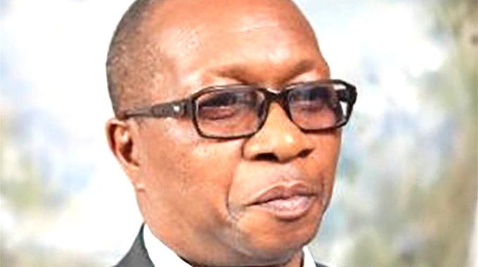 Ex-ZPC chair Kazhanje lose appeal