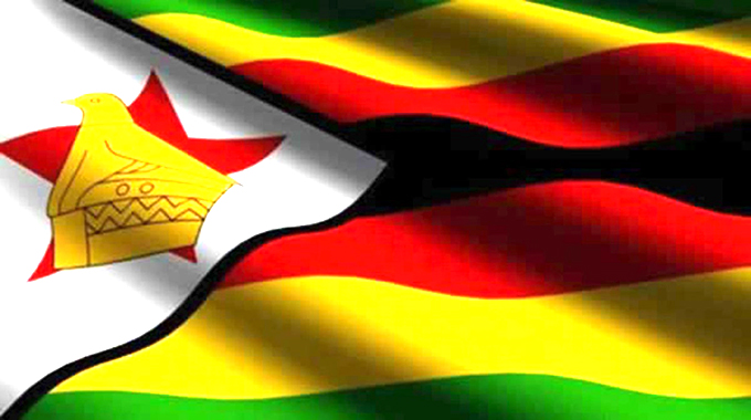 Zim supports Single African Air Transport Market