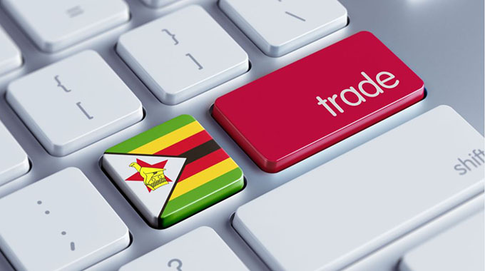 Zim targets growing exports to Rwanda
