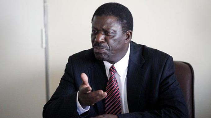 New proposal to levy miners 5pc