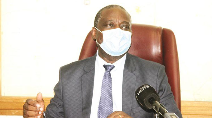 Government directs revamping of nursing schools