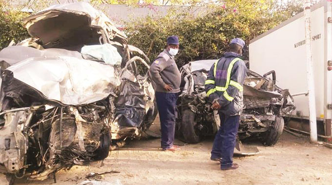 Horror crash details emerge