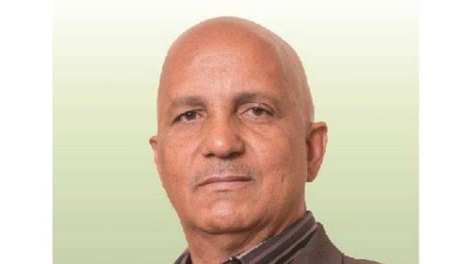 Arda sets sight on irrigation expansion