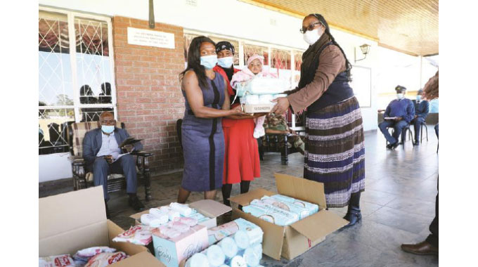 Families of AFZ crash victims get support