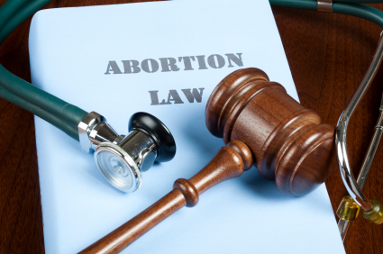 Illegal abortions to be tackled