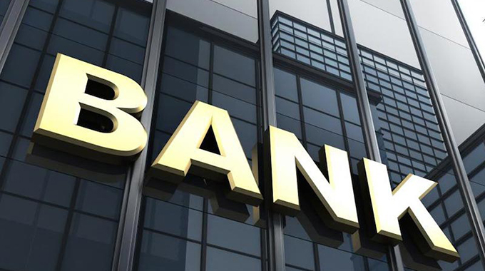 Bank unveils $120m loan facility for youths