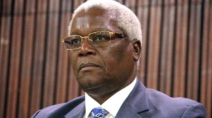 Chombo wants passport released
