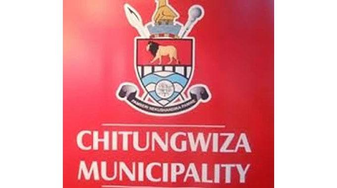 Chitungwiza shuts sub office over Covid-19 case